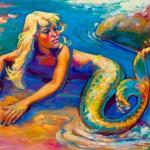 annie-mermaid-waimea-s