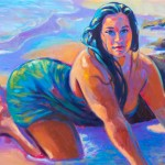 bree-coming-ashore-m